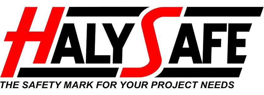 Halysafe